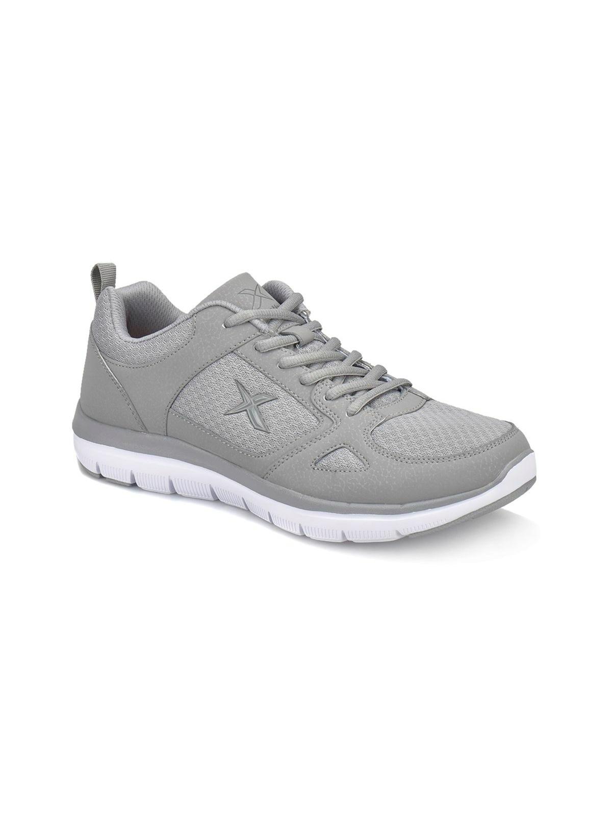 Kinetix Sneakers 000000100300323005 Comfort Ayakkabı – 101.49 TL